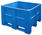 Plastcontainer (bildet eies av Accon Group)