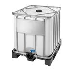 IBC Container Standard 1000 Liter