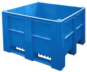 1000-ACE plastcontainer